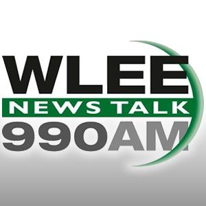 WLEE 300px Logo2