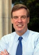 Mark Warner
