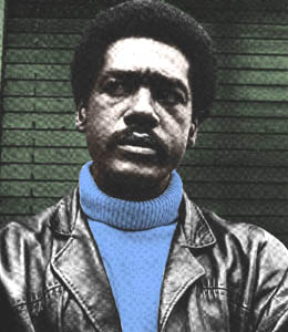 Bobby Seale – June 19th